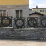 recinzione-ferro-battuto-verniciato-personalizzata-unica-artistica-design-azzate-varese-como-milano-ticino-svizzera-1b