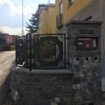 recinzione-ferro-battuto-verniciato-personalizzata-unica-artistica-design-azzate-varese-como-milano-ticino-svizzera-1d