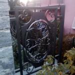 recinzione-ferro-battuto-verniciato-personalizzata-unica-artistica-design-azzate-varese-como-milano-ticino-svizzera-1e