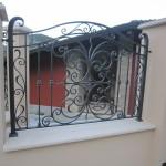 recinzione-ferro-battuto-verniciato-personalizzata-unica-artistica-design-azzate-varese-como-milano-ticino-svizzera-2d