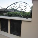 recinzione-ferro-battuto-verniciato-personalizzata-unica-artistica-design-azzate-varese-como-milano-ticino-svizzera-2e