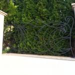 recinzione-ferro-battuto-verniciato-personalizzata-unica-artistica-moderna-design-azzate-varese-como-milano-ticino-svizzera-1f