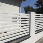 recinzione-ferro-verniciato-doghe-orizzontali-basse-moderna-design-azzate-varese-como-milano-ticino-svizzera-1c