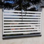 recinzione-ferro-verniciato-doghe-orizzontali-basse-moderna-design-azzate-varese-como-milano-ticino-svizzera-1d