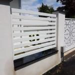 recinzione-ferro-verniciato-doghe-orizzontali-basse-moderna-design-azzate-varese-como-milano-ticino-svizzera-1h