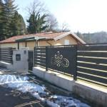 recinzione-ferro-verniciato-doghe-orizzontali-medie-disegno-taglio-laser-moderna-design-azzate-varese-como-milano-ticino-svizzera-1a