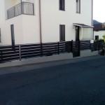 recinzione-ferro-verniciato-doghe-orizzontali-medie-moderna-design-azzate-varese-como-milano-ticino-svizzera-1a
