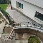 recinzione-ferro-verniciato-inserti-verticali-design-azzate-varese-como-milano-ticino-svizzera-5b