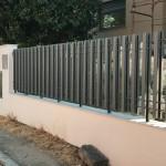 recinzione-ferro-verniciato-inserti-verticali-scatole-design-azzate-varese-como-milano-ticino-svizzera-1a