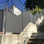 recinzione-ferro-verniciato-lamiera-cieca-design-azzate-varese-como-milano-ticino-svizzera-1b