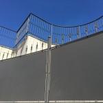 recinzione-ferro-verniciato-lamiera-cieca-design-azzate-varese-como-milano-ticino-svizzera-1d