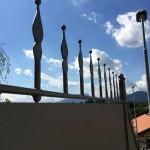 recinzione-ferro-verniciato-lamiera-cieca-design-azzate-varese-como-milano-ticino-svizzera-1f