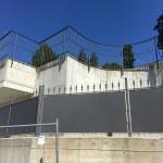 recinzione-ferro-verniciato-lamiera-cieca-design-azzate-varese-como-milano-ticino-svizzera-1h