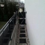 recinzione-ferro-verniciato-lamiera-cieca-design-azzate-varese-como-milano-ticino-svizzera-2b
