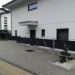 recinzione-ferro-verniciato-lamiera-cieca-design-azzate-varese-como-milano-ticino-svizzera-2d