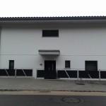 recinzione-ferro-verniciato-lamiera-cieca-design-azzate-varese-como-milano-ticino-svizzera-2f