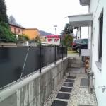 recinzione-ferro-verniciato-lamiera-cieca-design-azzate-varese-como-milano-ticino-svizzera-2g