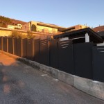 recinzione-ferro-verniciato-lamiera-disegno-taglio-laser-design-azzate-varese-como-milano-ticino-svizzera-2e