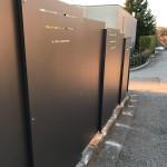 recinzione-ferro-verniciato-lamiera-disegno-taglio-laser-design-azzate-varese-como-milano-ticino-svizzera-2i