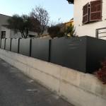 recinzione-ferro-verniciato-lamiera-disegno-taglio-laser-design-azzate-varese-como-milano-ticino-svizzera-2n