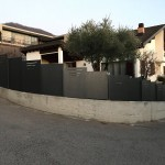 recinzione-ferro-verniciato-lamiera-disegno-taglio-laser-design-azzate-varese-como-milano-ticino-svizzera-2q