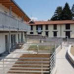 recinzione-ferro-zincato-doghe-orizzontali-basse-moderna-design-azzate-varese-como-milano-ticino-svizzera-1a
