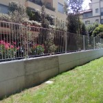 recinzione-ferro-zincato-inserti-verticali-design-azzate-varese-como-milano-ticino-svizzera-1a