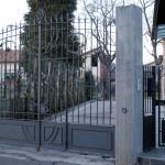 restauro-restaurazione-cancello-carraio-cancelletto-pedonale-1a