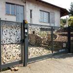 restauro-restaurazione-cancello-carraio-cancelletto-pedonale-2b