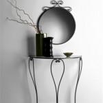 specchios6801_consollek6701-2
