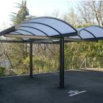 carport-tettoia-copertura-a-sbalzo-posto-auto-archi-plexiglas-compatto-certificata-tuv-carico-neve-design-azzate-varese-1
