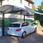 carport-tettoia-copertura-a-sbalzo-posto-auto-archi-plexiglas-compatto-certificata-tuv-carico-neve-design-azzate-varese-2