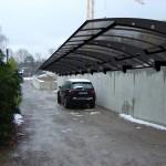 carport-tettoia-copertura-a-sbalzo-posto-auto-archi-plexiglas-compatto-certificata-tuv-carico-neve-design-azzate-varese-3