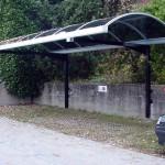 carport-tettoia-copertura-a-sbalzo-posto-auto-archi-plexiglas-compatto-certificata-tuv-carico-neve-design-azzate-varese-4