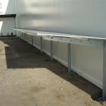 carport-tettoia-copertura-a-sbalzo-posto-auto-piana-plexiglas-alveolare-certificata-tuv-carico-neve-design-azzate-varese-1