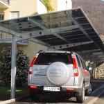 carport-tettoia-copertura-a-sbalzo-posto-auto-piana-plexiglas-compatto-certificata-tuv-carico-neve-design-azzate-varese-1