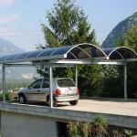 carport-tettoia-copertura-posto-auto-archi-plexiglas-compatto-certificata-tuv-carico-neve-design-azzate-varese-1