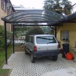 carport-tettoia-copertura-posto-auto-archi-plexiglas-compatto-certificata-tuv-carico-neve-design-azzate-varese-10