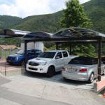 carport-tettoia-copertura-posto-auto-archi-plexiglas-compatto-certificata-tuv-carico-neve-design-azzate-varese-11