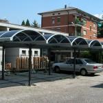 carport-tettoia-copertura-posto-auto-archi-plexiglas-compatto-certificata-tuv-carico-neve-design-azzate-varese-12