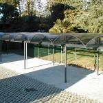 carport-tettoia-copertura-posto-auto-archi-plexiglas-compatto-certificata-tuv-carico-neve-design-azzate-varese-13