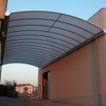 carport-tettoia-copertura-posto-auto-archi-plexiglas-compatto-certificata-tuv-carico-neve-design-azzate-varese-14
