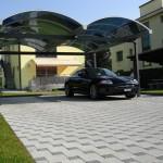 carport-tettoia-copertura-posto-auto-archi-plexiglas-compatto-certificata-tuv-carico-neve-design-azzate-varese-2