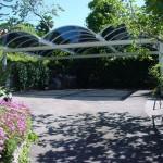 carport-tettoia-copertura-posto-auto-archi-plexiglas-compatto-certificata-tuv-carico-neve-design-azzate-varese-3