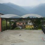 carport-tettoia-copertura-posto-auto-archi-plexiglas-compatto-certificata-tuv-carico-neve-design-azzate-varese-4