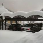 carport-tettoia-copertura-posto-auto-archi-plexiglas-compatto-certificata-tuv-carico-neve-design-azzate-varese-5