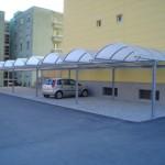 carport-tettoia-copertura-posto-auto-archi-plexiglas-compatto-certificata-tuv-carico-neve-design-azzate-varese-6