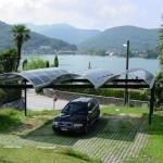 carport-tettoia-copertura-posto-auto-archi-plexiglas-compatto-certificata-tuv-carico-neve-design-azzate-varese-7