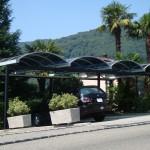 carport-tettoia-copertura-posto-auto-archi-plexiglas-compatto-certificata-tuv-carico-neve-design-azzate-varese-8