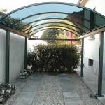 carport-tettoia-copertura-posto-auto-archi-plexiglas-compatto-certificata-tuv-carico-neve-design-azzate-varese-9